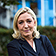 Marine LE PEN Front National (FN)
